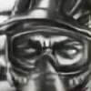 inox7218's avatar