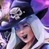 inoxdesign's avatar