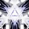 inoxdex777's avatar