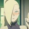 inoxlust's avatar