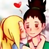 InoxShika4ev's avatar