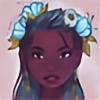 inozavou's avatar