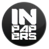 InPapers's avatar