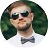 inplanto's avatar