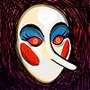 Inprismed's avatar