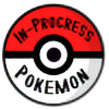 InProgressPokemon's avatar