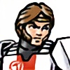InputJack's avatar