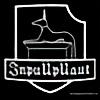 InpuUpUaut's avatar