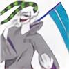 INPYG's avatar