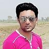 inqalabgraphic70's avatar