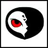 Inqubus-verseum's avatar