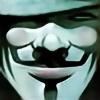 inquire's avatar