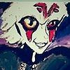 Inquisiki's avatar