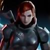 Inquisitor19's avatar