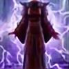 Inquisitor686's avatar