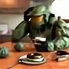 inquizydor115's avatar