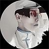 InrasTEO's avatar