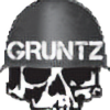 inrepose's avatar