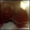 Inresurrection's avatar