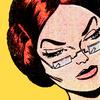 inretrogade's avatar