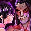 INRIn's avatar