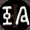 inritius-alliance's avatar