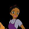 InRozaria's avatar