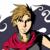 InryDanmaku's avatar