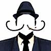 Ins0mn1ac91's avatar