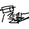 Insa1's avatar