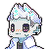 Insagaufre's avatar