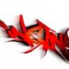 insaine's avatar