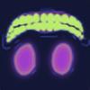 Insalival's avatar
