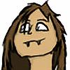 InsalubRhea's avatar