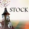 Insan-Stock's avatar