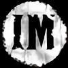 Insane--Monster's avatar