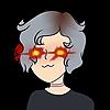 Insane-Alchemist's avatar
