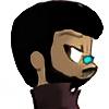 Insane-And-Loving-It's avatar