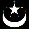 Insane-Angel13's avatar
