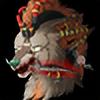 Insane-Blue-Kitty's avatar