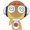 insane-brain-kululu's avatar