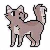 InSaNe-CoRnEr-CaT's avatar