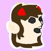 Insane-InTheBrain's avatar