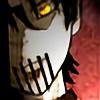 Insane-Kid's avatar