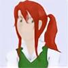 insane-malodevigny's avatar