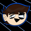 Insane-Mane's avatar