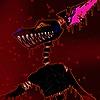 Insane-Masquerade's avatar