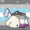 insane-nalana-cat's avatar