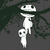 Insane-Oasis's avatar