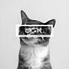 insane-persom's avatar